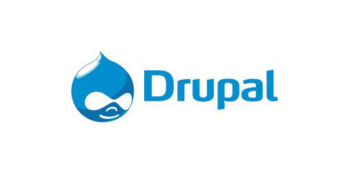 drupal-web